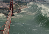 Tsunamis?