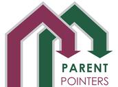 Parent Pointers