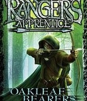 Oakleaf Bearers - Book Four
