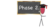 Phase 2 LEAs