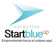 StartBlueUp