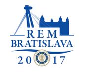 REM Bratislava 2017