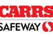 CARRS/SAFEWAY