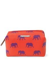 Elephant Pouf - $19