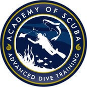 Come learn all you need to know to SCUBA Dive safely.