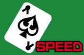 スピード インフィニティ