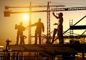 Where Are All The Construction Jobs?