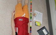 Measurement Moment