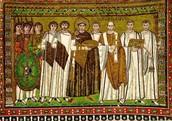 El Mosaic