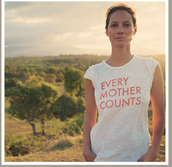 Every Mother Counts is a non-profit organization