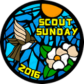 Meet at 7:15/7:20 at the front of the church so we can process in together. for 7:30 am Mass.