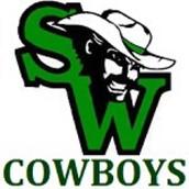 Southwest High School Spirit Day Fundraiser