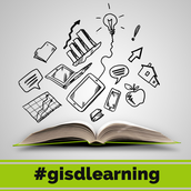 GISD Organizational Learning
