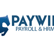 Download Free Payroll Software