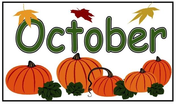 October - HD1651×1275