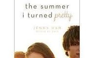 The Summer I Turned Pretty By: Jenny Han