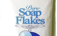 Soap Flakes