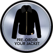 SkillsUSA OFFICIAL JACKET* by Carhartt DEADLINE EXTENDED UNTIL JAN. 9, 2015