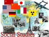 Summer Professional Development from AISD Social Studies
