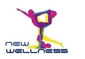 Conoce New Wellness