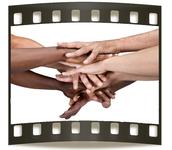 Collaborative Training on Emotional Disturbances