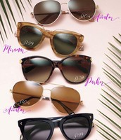 Summer Sunnies are Here!