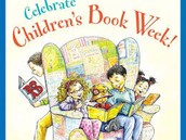 Book Week Parade Tuesday 19th August