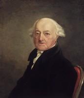 William Smith