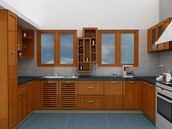 How To Choose The Best Kitchen Interior Design Services