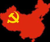 China's plan