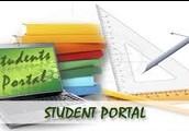 Student Portals