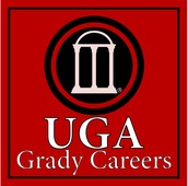 Register to Meet Top Talent in Grady Students!