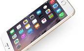 Iphone 6 plus (32% Off!)
