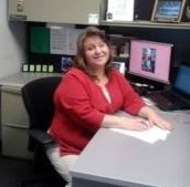30 Fun and fast facts about your OKVHS Counseling Assistant, Laura