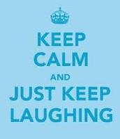 laughing ha ha ha ha ha ha ha ha ha ha ha ha ha ha ha ha