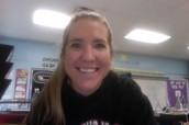 Ms. Mammen