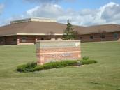 Saint Jonhs Middle School