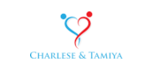 Charlese M. & Tamiya S.
