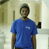 R.A. Abdoulaye