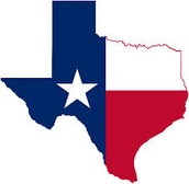 About Texas