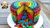 Rainbow Style!!!!