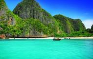 Tropical Thailand