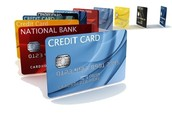 The difference between Credit and Debit Cards