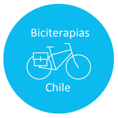Biciterapias Chile - Terapias con energía a pedal