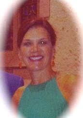Rebecca Frey, Director