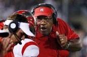 Coach Hick