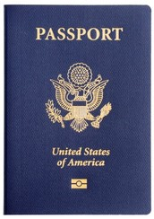Passport Requirements