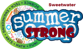 Sweetwater Strong Summer Camp  -Middle Schools-