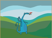 66. How to Animate your Dragon