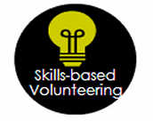 Skills-based
